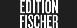 Edition_Fischer_Schwarz
