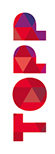 Logo_72dpi_RGB