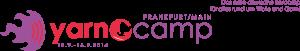 Logo_yc14