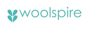 Woolspire_logo_cmyk2_for print