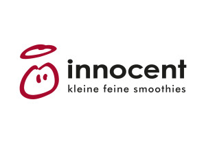 logo-innocent-dach