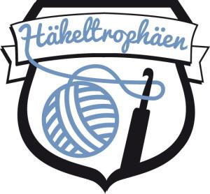 logo_heaekeltrophaen