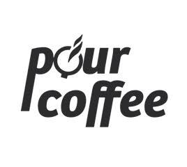 pourcoffee