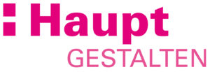 logo_haupt_gestalten