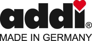 Logo addi R Germany