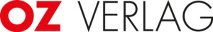 OZ_Logo_800px_breit_72dpi