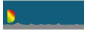 DORTEX® - Namensbänder, Textiletiketten, Labels und mehr