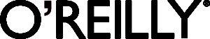 oreilly_logo_4c
