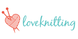 Loveknitting