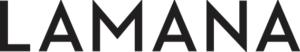 Lamana ist ein junges Woll- und Modelabel und wurde 2010 in Bielefeld gegründet.