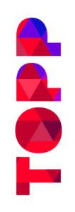 Logo_300dpi_CMYK_frechverlag