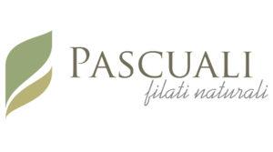 Pascuali-Logo-Bing-2