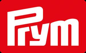 prym_logo_rounded