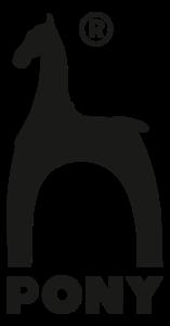 PONY_Logo_schwarz_RGB