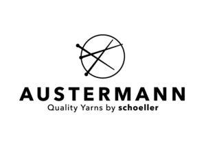 KUK_180525_Austermann_Worktmarke_Vertikal