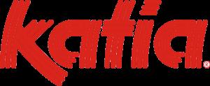 Logo-Katia-silueta
