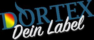 dortex-logo-claim-grey-print